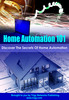 Thumbnail Home Automation 101