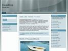 Thumbnail 40 Wordpress Themes Templates Pack PLR