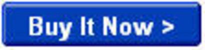 Thumbnail ebay clone script