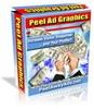 Thumbnail Peel Ad Graphics