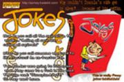 Thumbnail JOKES-ebook