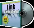 Thumbnail Link Switchboard With Resale Rights