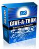 Thumbnail Give A Tron Script MRR