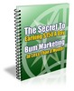 Thumbnail New Make $150 a day with Bum Marketing