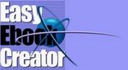 Thumbnail eWriter Pro - Professional eBook Creator