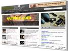Thumbnail 6 Niche Wordpress Review Themes