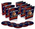Thumbnail CPA Relapse Videos and eBooks + Bonus