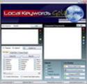 Thumbnail Local Keywords Gold