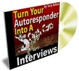 Thumbnail Turn Your Autoresponder Into A Cash Cow with MRR