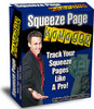 Thumbnail 50 Graphics With Impact Minisites And Squeeze Pages Scripts