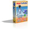 Thumbnail Magic Traffic Bot