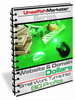 Thumbnail NEW** Website and domain Dollars With Master Resale Rights