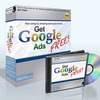 Thumbnail Get Google Ads Free + Power Lessons