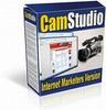 Thumbnail Cam Studio 2.0 Internet Marketing Edition