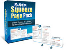 Thumbnail Super Squeeze Page