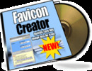 Thumbnail Favicon creator Software