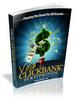 Thumbnail Viral Clickbank Footprints