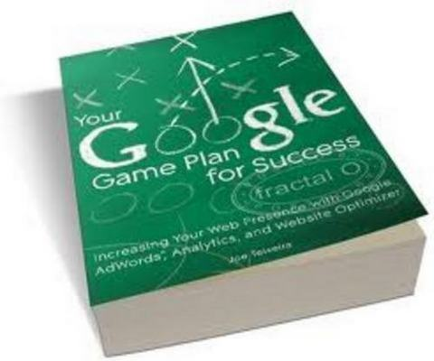 Pay for Win the AdWords Game With MRR