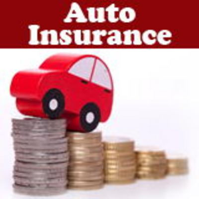 Pay for car Insurance adsense webpages