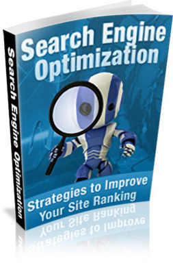 Pay for Raise Your Search Engine Ranking