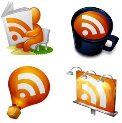 Pay for Database for sale - rss feeds