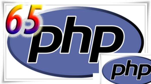 Pay for 65 php script