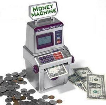 Pay for PayPal Money Machine
