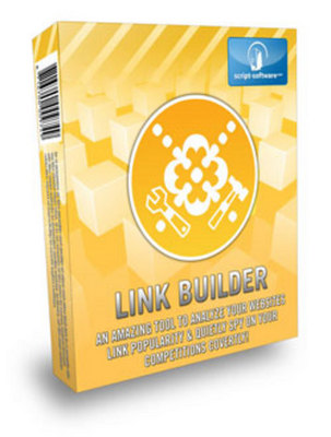 Pay for Link Builder- Amazing Tool To Analyze Your Website.