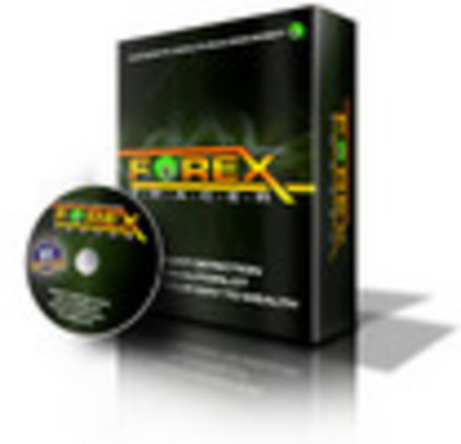 Pay for Forextracer - Forex Robot