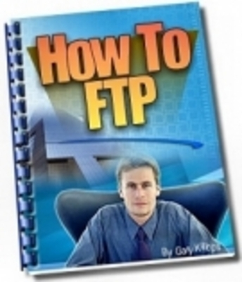 Pay for How To FTP