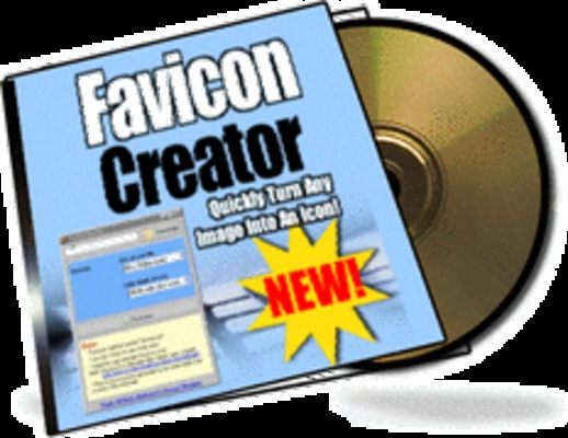 Pay for Favicon creator Software