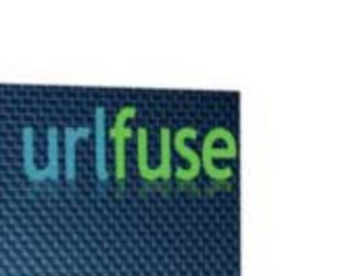 Pay for URL Fuse Pro