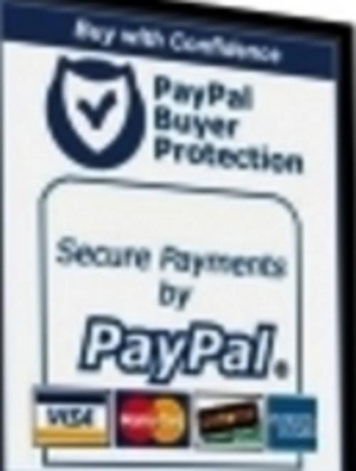 paypal machine