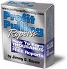 Thumbnail Profit Pulling Reports (MRR)