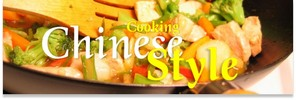 Thumbnail 100 succulent Chinese Recipes - Master Resell Rights
