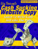 Thumbnail Cash Sucking Website Copy (MRR)