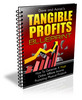 Thumbnail Tangible Profits Blueprint: Selling Physical Proucts Online