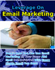 Thumbnail LEVERAGE ON EMAIL MARKETING  (MRR)