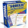 Thumbnail Dual Squeeze Pages Profit Pack (MRR)