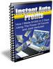 Thumbnail Instant Auto Profits w/Flash Videos(MRR)