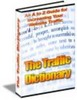 Thumbnail The Traffic Dictionary (MRR)