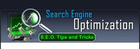 Thumbnail Search engine optimization