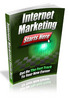 Thumbnail Internet marketing starts here