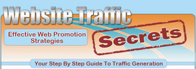 Thumbnail Website traffic secrets