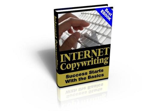 power copywriting for the internet pdf