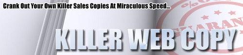 download Microbodies/Peroxisomen pflanzlicher Zellen: Morphologie, Biochemie,