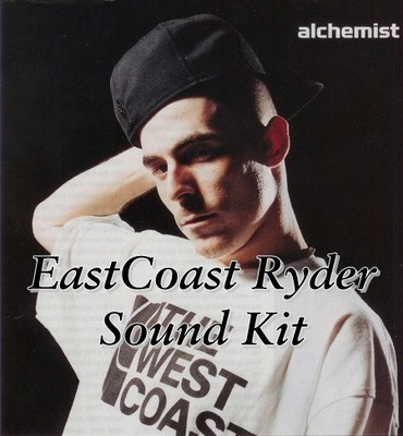 Pay for Eastcoast Ryder Sound kit