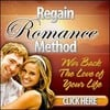 Thumbnail Learn How To Get Your Ex Back  Mp3 Downloadable File