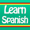 Thumbnail Learn Spanish 100 Most Common Words In Spanish MP3 Audio