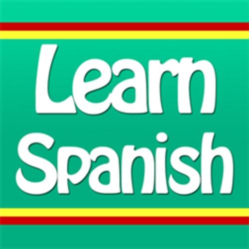 Sleep Learning ★ Spoken Spanish ★ Learn ... - YouTube